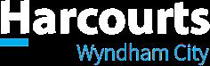 Harcourts Wyndham City