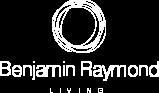 Benjamin Raymond Living